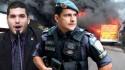 AO VIVO: Capitão revela o que há por trás da violência no AM / Deputado detona Consórcio Nordeste (veja o vídeo)