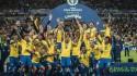 Globo pediu perdão à Conmebol em tentativa desesperada de transmitir a Copa América. Existe hipocrisia maior?