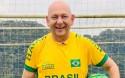 "A jogada de mestre de Luciano Hang, o drible desconcertante e a ""conquista"" da Copa América (veja o vídeo)"