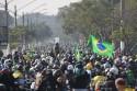 """Sucesso em todo o país: Bolsonaro recebe convite para """"motociata"""" em Salvador (veja o vídeo)"""