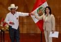 Alerta máximo: Esquerda chega ao poder no Peru com altas denúncias de fraude