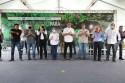 Chegou a hora do homem do campo: Governo Federal entrega mais de 50 mil títulos no Pará