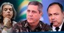 AO VIVO: E se o Exército ignorar ou descumprir a ordem do STF? (veja o vídeo)