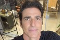 Globo perde mais um ator: O fim do contrato de Gianecchini