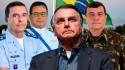 AO VIVO: Bolsonaro e Forças Armadas sob ataque? (veja o vídeo)