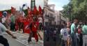 Absurdo - MST convoca militantes para defender governo cubano contra protestos da população (veja o vídeo)