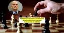 O pedido de prisão de Alexandre de Moraes: Uma jogada brilhante com inúmeros reflexos