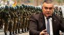 """Sargento desmonta narrativas da esquerda contra militares: """"O Exército é uma instituição que nos dá orgulho"""" (veja o vídeo)"""