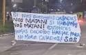 Cuba, o Foro de São Paulo e o futuro do Brasil: Onde há esquerda, há mentira – e o engodo é a regra