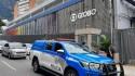"""""""Inferno"""" da Globo segue... Conselho de Defesa Econômica prorroga inquérito sobre monopólio nas transmissões esportivas"""