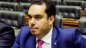 Deputado apresenta PEC para acabar com fundão eleitoral e fundo partidário