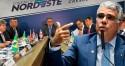 Senador Girão  revela sujeira e obscuridade e faz graves denúncias contra o Consórcio Nordeste