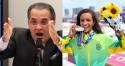 """Malafaia detona a """"velha imprensa"""" e mostra a articulação para """"esconder"""" a fé de medalhistas olímpicos (veja o vídeo)"""