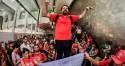 """""""A pauta do PSOL é desconstruir a história da cidade de São Paulo"""", alerta sociólogo (veja o vídeo)"""
