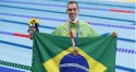 """Sargento do Exército conquista mais uma medalha para o Brasil, para terror da """"esquerdalha"""""""