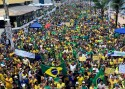 Bolsonaro só interessa a nossos adversários por ser o único que pode impedi-los de NOS derrotar