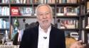 Alexandre Garcia analisa os resultados históricos na economia (veja o vídeo)
