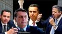 """Crise entre poderes: """"O sinal está dado e tudo pode acontecer"""", afirma mestre em Direito Público (veja o vídeo)"""