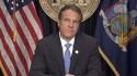 Acusado de assédio sexual, governador de Nova York renuncia e abala pilares da esquerda lacradora