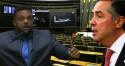 """Em afirmação duríssima, deputado diz que Barroso """"é dono e chefe da Câmara dos Deputados"""" (veja o vídeo)"""