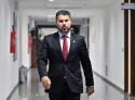 Marcos Rogério cita STF e faz grave revelação: A Ruptura institucional já ocorreu... (veja o vídeo)