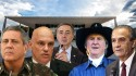 AO VIVO: 'Forças Armadas estão prontas' / Sergio Reis e Malafaia na mira dos ministros? (veja o vídeo)