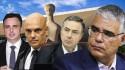 """Senador Eduardo Girão não poupa ninguém: """"O Brasil vive uma grave crise institucional por omissão do Senado"""" (veja o vídeo)"""