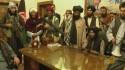 O Talibã no poder e a hipocrisia latente da esquerda