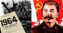 O livro que revelou documentos secretos e escancarou a afronta comunista no Brasil até a Intervenção de 1964