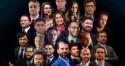 Vem aí! O maior evento conservador do mundo, no Brasil (veja o vídeo)