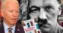O livro que escancarou ao mundo as raízes nazistas da esquerda