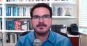 Constantino faz grave alerta sobre a insanidade esquerdista no dia 7 (veja o vídeo)