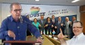"""Malafaia detona e desafia ex-ministro de Lula e Dilma: """"O governador da Bahia nomeou um ladrão"""" (veja o vídeo)"""