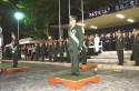 """O """"xadrez"""" militar: A troca de comando no nordeste (veja o vídeo)"""