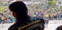 """Em uníssono povo brada no Pernambuco: """"Lula Ladrão seu lugar é na prisão!"""" (veja o vídeo)"""