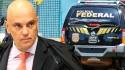 Exclusivo: Entrevista AO VIVO com advogado do professor preso por ordem de Moraes (veja o vídeo)