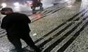 """O explosivo em Consulado da China e a """"trama"""" covarde que pode estar acontecendo (veja o vídeo)"""