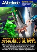 Como as medidas do governo Bolsonaro salvaram a economia do Brasil na pandemia