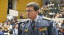 """Major sobe o tom contra """"quarentena"""" para militares: """"Desrespeito aos que fazem juramento de sacrifício da própria vida"""" (veja o vídeo)"""