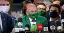 No senado, Luciano Hang faz discurso épico em defesa da verdade e CPI deve 'pegar fogo'! (veja o vídeo)