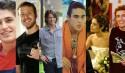 Derretendo, Globo cancela 'Malhação' depois de 26 anos no ar (veja o vídeo)