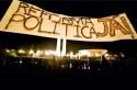 Hora da reforma política