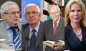 """Juristas renomados elaboram parecer, refutam acusações contra Bolsonaro e desmoralizam a """"CPI do Circo"""""""