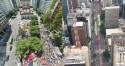 De novo, atos falham miseravelmente, ruas ficam vazias e petistas passam vergonha! – o resumo do sábado esquerdopata! (veja o vídeo)