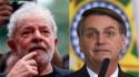 """Pesquisa ofende a inteligência dos brasileiros, mas redes sociais revelam a índole dos """"pesquisadores"""" (veja o vídeo)"""