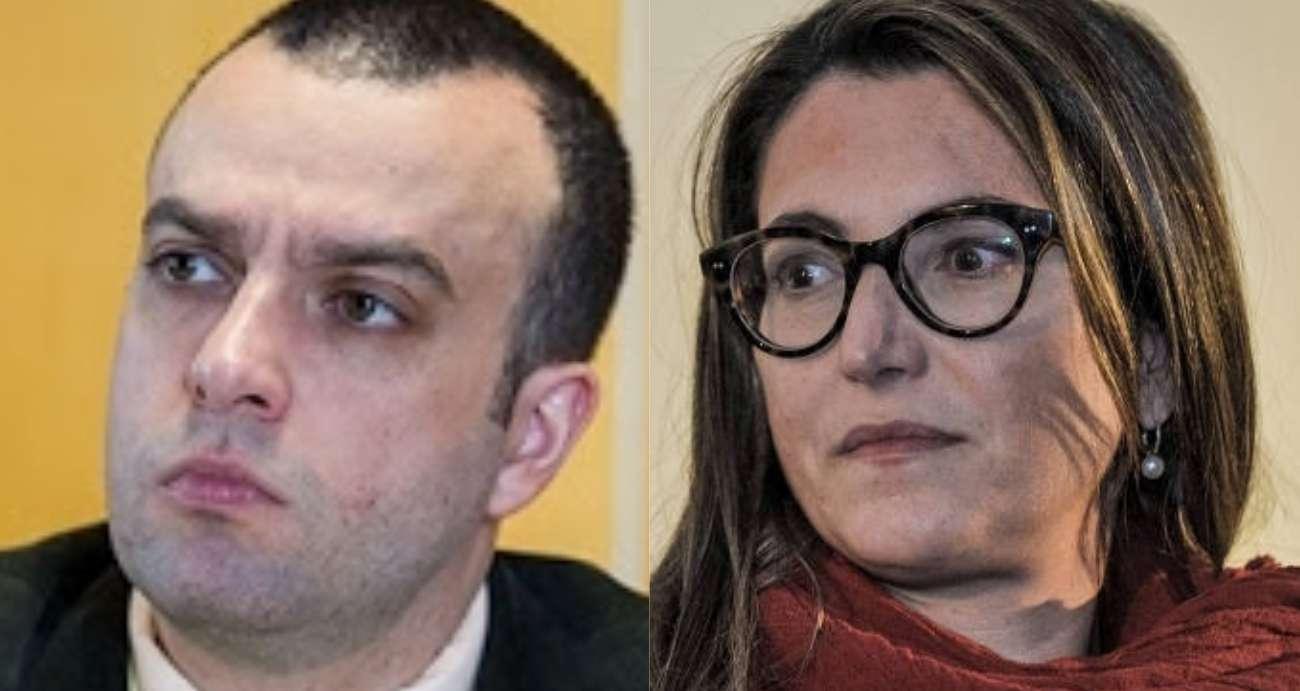 """Quem diria, em 2019 a jornalista da Folha fez publicação de conotação jocosa com o """"furo"""" de um amigo"""