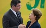 Dilma deve vetar redução de alíquota de INSS de domésticos