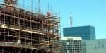 Valor destinado a financiar imóveis terá redução de R$ 25 bi neste ano
