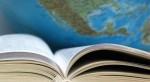 Ajuste fiscal suspende bolsas de estudo para doutorado no exterior