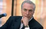 Michel Temer vai pra cima do PT e exige apoio ao ajuste fiscal